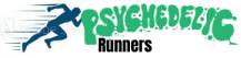 Psychedelic Runners