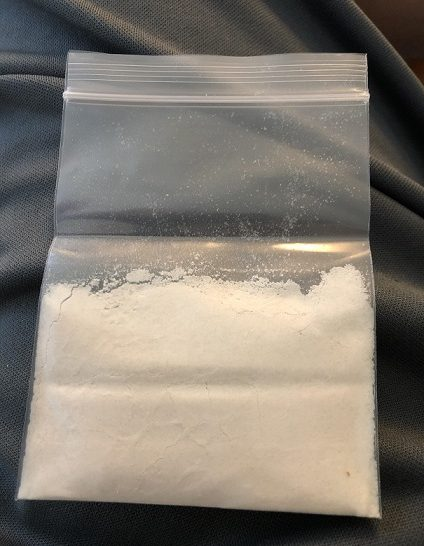 4 aco dmt for sale